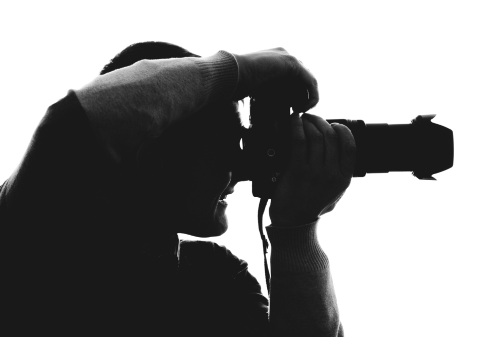 סטודיו לצילום מסחרי מקצועי
